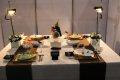 2015 한국음식관광박람회