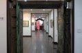인도미술박물관