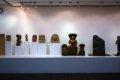 인도미술박물관 소장품