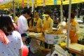 2015 원주 어린이날 큰잔치