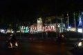 방콕 아시아티크 야시장
