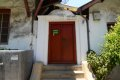 왓 마하탓 사원