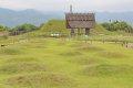 요시노가리 유적공원 고분묘