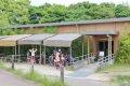 요시노가리 유적공원 남내곽
