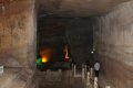 화산미굴   35석굴