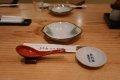 초밥과 냉모밀
