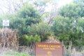 와이메아 협곡 주립공원-1