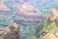 와이메아협곡 주립공원-2