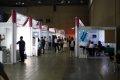 국제 LED&OLED EXPO 2015