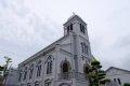 히모사시 교회