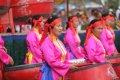 하남 즈이뗀의 틱딘 축제 01