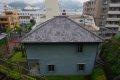 나가사키 시스카 고고 미술관