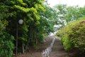 이나사야마 공원