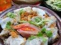 베트남의 음식-베트남식 만두