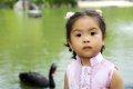 베트남의 아이들