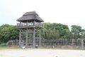 요시노가리 유적공원