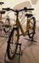 상주 자전거 박물관