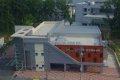 여주시국민체육센터