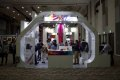 2015 3D Inside Printing Conference and Expo