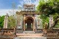 투아티엔후에의 투덕의 무덤