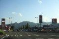 가고시마 10번 해안도로