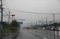 가고시마 226번 해안도로