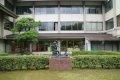 가고시마 도서관
