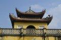 하노이의 탕롱 왕궁 (유네스코 유산)