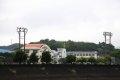 히노카미 기타마치의 학교