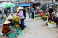 하이즈엉의 시장