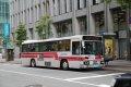 후쿠오카 버스
