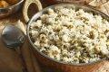 아프가니스탄식 콩밥