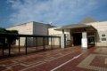 에비노 시민도서관