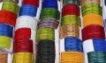방글라데시의 팔찌
