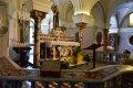 소렌토 성 안토니오성당