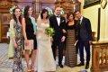 소렌토 성당 결혼식