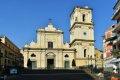 소렌토 성 프리스코 안젤로 성당