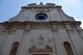 소렌토 성 프란체스코 성당