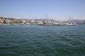 라스페치아 항구
