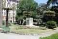 라스페치아 시민공원