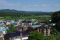 당모루마을
