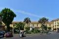 소렌토 성 안토니오 광장