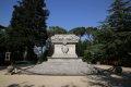 카스텔리나 인 키안티 기념비
