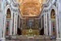나폴리 산 마르티노 수도원