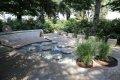카스텔리나 인 키안티 정원