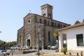 가이올레 인 키안티 성당