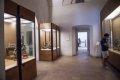 나폴리 산 마르티노 국립박물관