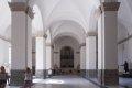 나폴리 국립 고고학 박물관