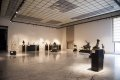 나폴리 국립 고고학 박물관 2층 메리디아나의 방