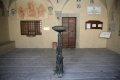 라다 인 키안티 집정관터의 문장